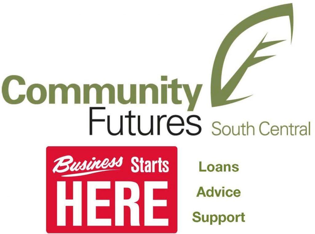 SCCF - 2011 logo