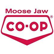 Co-op Logo (Moose Jaw) (002)
