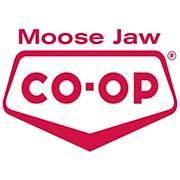Co-op Logo (Moose Jaw) (002)
