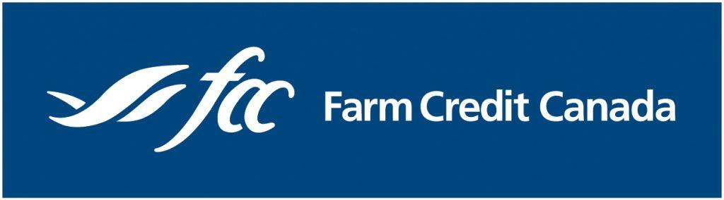 Farm-Credit-Canada-Logo