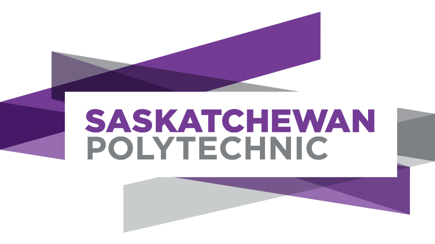 SaskatchewanPolytechnicLOGO852x479 (3)