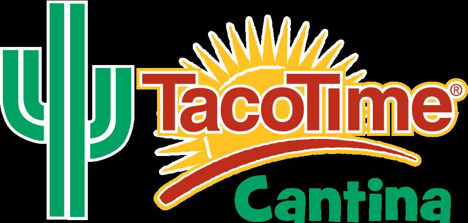 tacotimecantina