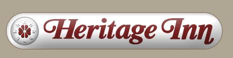 heritage Inn up_01
